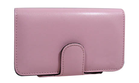 Carry Case for Dsi