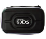 Carry Case for 3DS