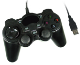 PC/USB Dual Shock Controller