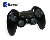 PS3 Bluetooth Wireless Gamepad